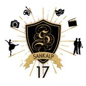 Sankalp-17 icon