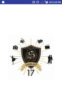 Sankalp-17 poster