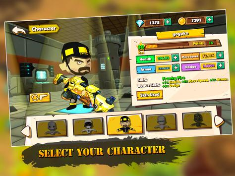 super battle online for android apk download