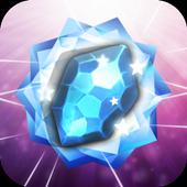 Jewel Galaxy Saga icon