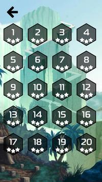 Jewel Galaxy Saga screenshot 7