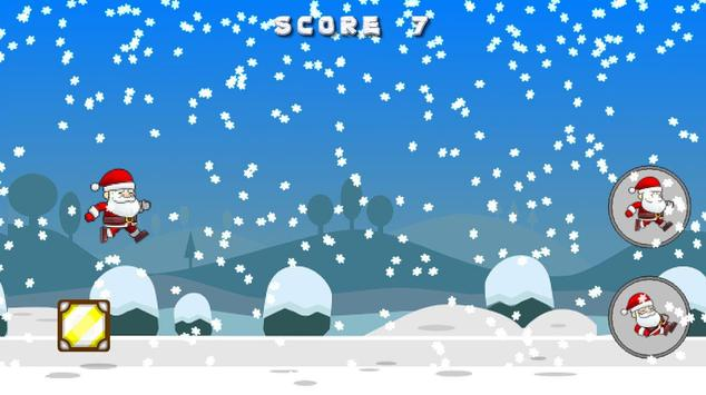 Christmas Counter.Christmas Counter Game For Android Apk Download