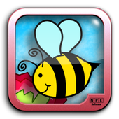 Buzz Buzz Bee icon