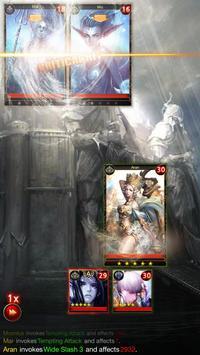 Empire of Chaos apk screenshot