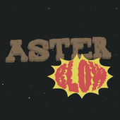 AsterBlow icon