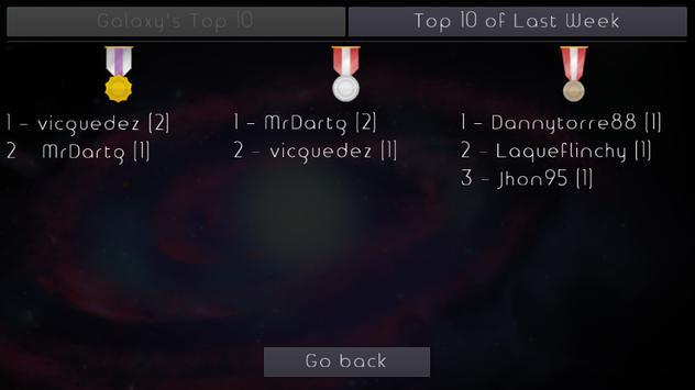 AsterBlow screenshot 3
