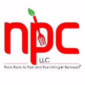 NPC EZ Order icon