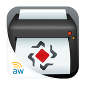 EveryonePrint for AirWatch icon
