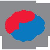 한국민간자격교육개발원 icon