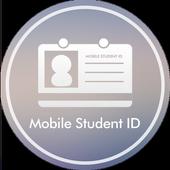 엔피대학교 모바일 학생증C icon
