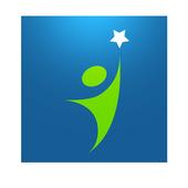 Gopodio icon