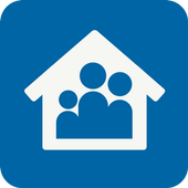 U.S.Cellular® Family Protector icon