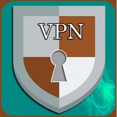 VPN Unblock Proxy - Unblock websites icon