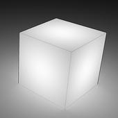 RoLight Up icon