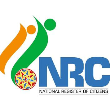 Complete Draft NRC Assam : Search Your Status screenshot 1