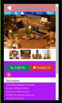 iBuildAPPS apk screenshot