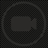 Record Screen Video icon