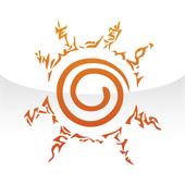 Shinobi War icono
