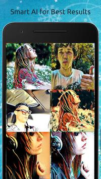 Prisma Photo Editor App for Android - APK Download