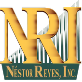 NRI US Customs Brokers icon