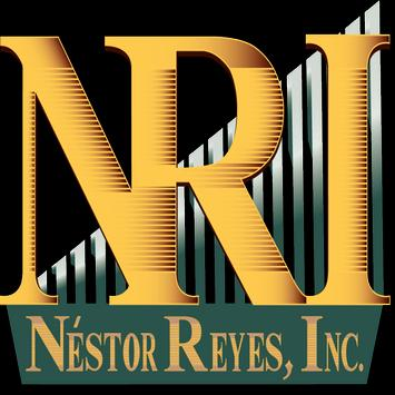 NRI US Customs Brokers poster