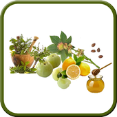 Home Remedies All Natural icon