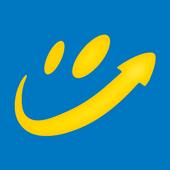 mimovrste=) icon