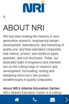 NRI Toolbox - Neptune Research screenshot 1