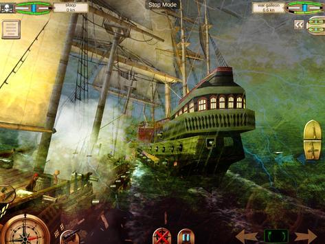 The Pirate King Adventure screenshot 4