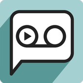 Messagerie Visuelle NRJ Mobile icon
