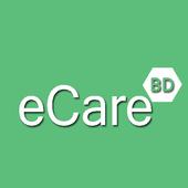e-Care BD icon