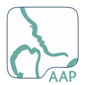 NRP App icon