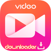 Best of Video Downloader icon