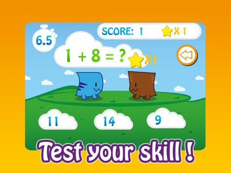 Let's Learn Math Add&Subtract screenshot 7