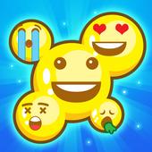 Emoji Evolution - Clicker Game icon