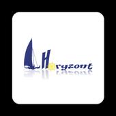 Czarter Horyzont icon