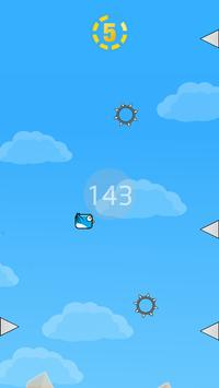 Avoid the Spikes screenshot 8
