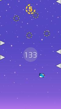 Avoid the Spikes screenshot 3