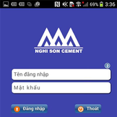 NSCC Mobile Apps 1.1 icon
