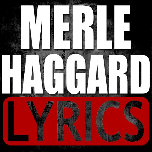Merle Haggard Song Lyrics Top Hits for Android - APK Download