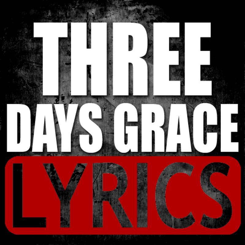 Скачать бесплатно three days grace — break слушать музыку онлайн.