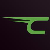 Conavenca Mobile icon