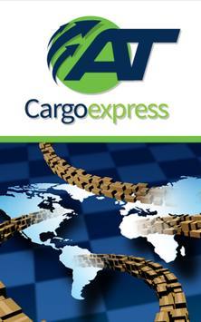 AT Cargo Mobile screenshot 5