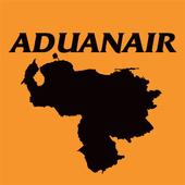 AduanAir Mobile icon