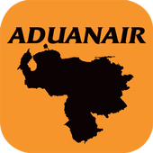 AduanAir Mobile icon