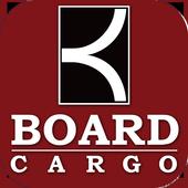 Board Cargo Mobile icon