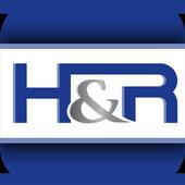 H&R Cargo Mobile icon
