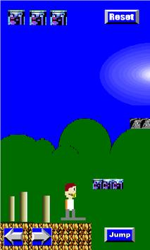 Hoverboard_Flyer_Lite apk screenshot