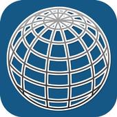 Olarte Mobile icon