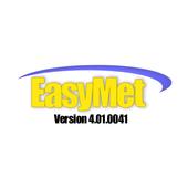 EasyMet Mobile icon